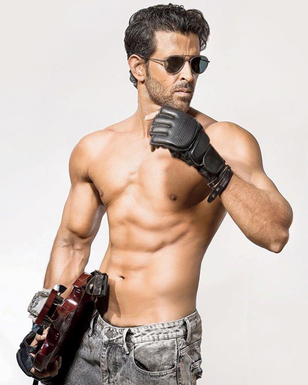 bollywood-actors-body-you