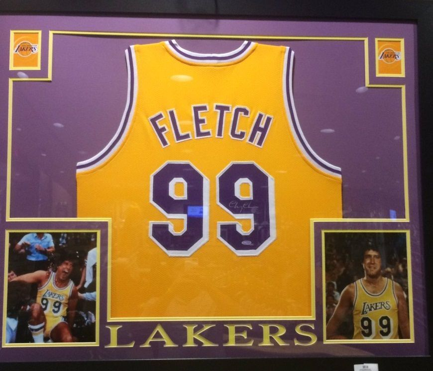 IMO quite possibly the greatest...man...cave...addition...ever...  #Fletch #ManCave <br>http://pic.twitter.com/aUhS9L8IMV