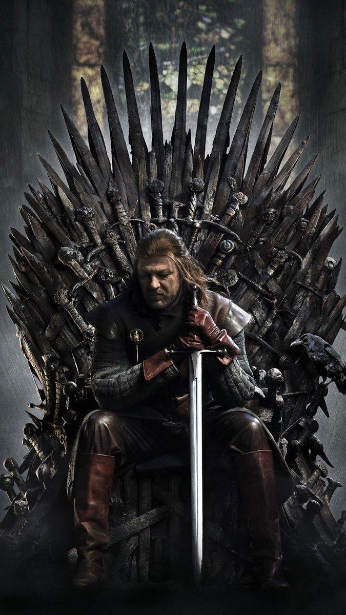 Game Of Thronest Gots7