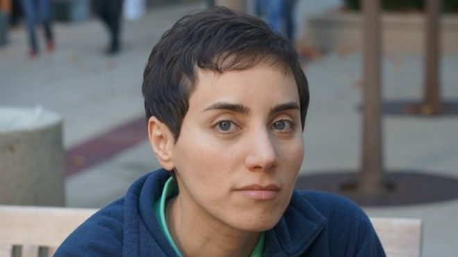 Vale Maryam Mirzakhani. So powerful, so beautiful and so vulnerable https://t.co/RWEW4AeRLD https://t.co/c11YyjX2mf