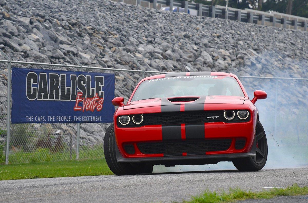 Roanoke motors roanokemotors twitter for Roanoke motors used cars