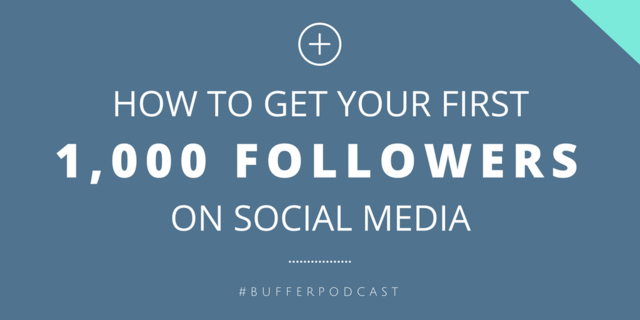Your First 1,000 Followers: A Free &amp; Easy Social Media Guide @VARCbase #socialmedia #tipsandtricks #gainfollowers  http:// bit.ly/2upRocK  &nbsp;  <br>http://pic.twitter.com/AwjZEIrYAz