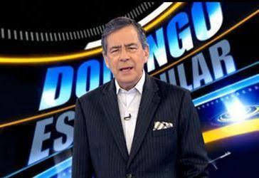 Exclusivo! Neste domingo, Record revela esquema da Globo nos subterraneos de Brasília. Entenda por que Moro quer impedir delação de Palocci!