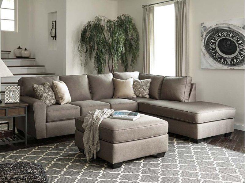 Freed S Furniture Freedsfurniture Twitter