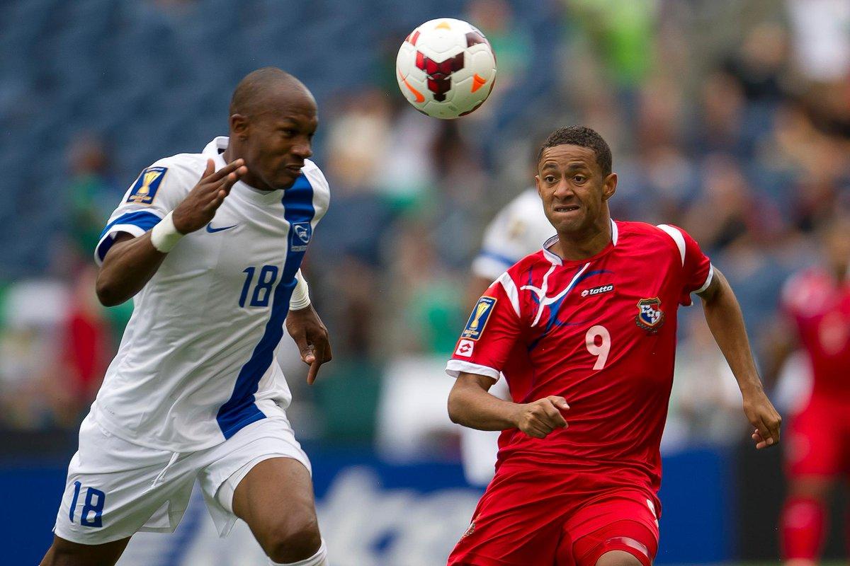 #GoldCup2017  Game Notes: Panama v Martinique  http:// bit.ly/2t2gZ8a  &nbsp;   @fepafut @LFM972_officiel #PAN  #MTQ  <br>http://pic.twitter.com/KNmE3tNsai