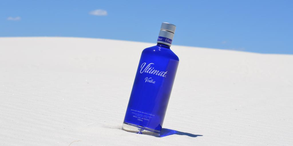 Ultimat Vodka On Twitter The Ultimat Way To Get Some Sun