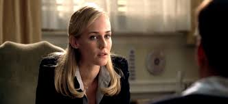 Happy Birthday to the one and only Diane Kruger!!!