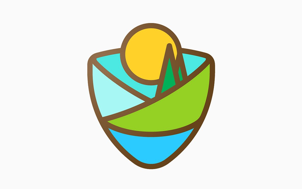 Join me in celebrating National Parks today! Complete a 3.5 mile walk/run/roll workout with your Apple Watch and earn a new achievement.