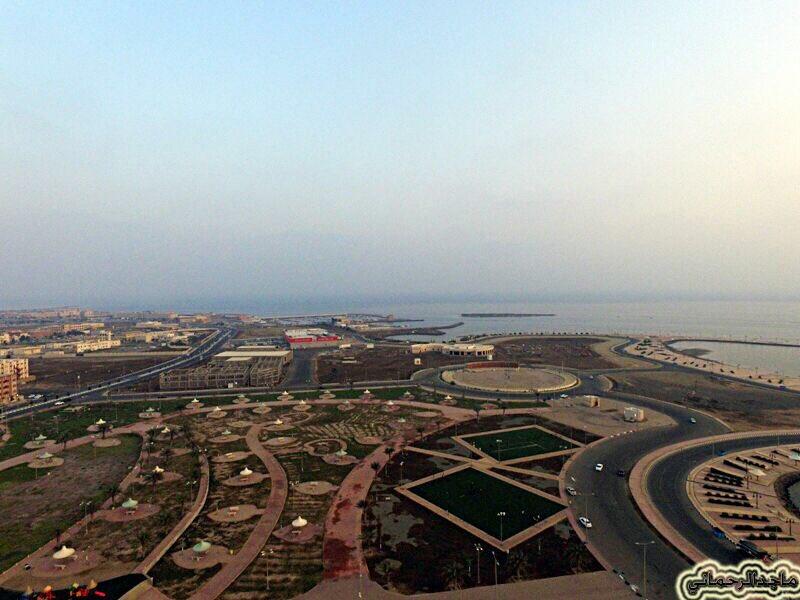 إمارة منطقة مكة المكرمة A Twitter صور جوية محافظة القنفذة التابعة لمنطقة مكة المكرمة تصوير ماجد الرحماني