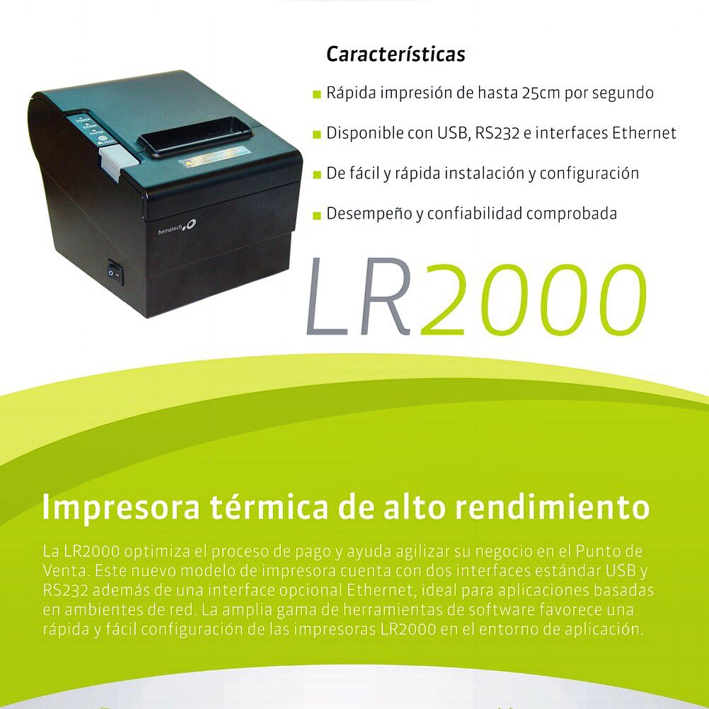 Fantástico Máquina De La Impresora Del Uña Para La Venta Colección ...