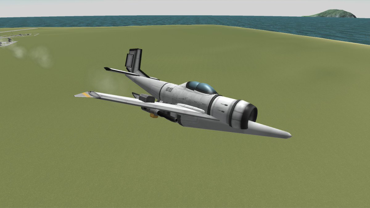DF-3mYhVoAQkAei.jpg