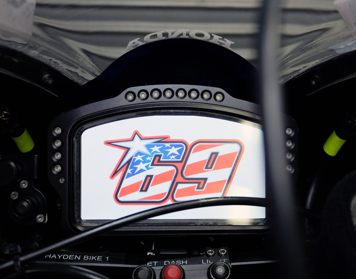 You would have turned 36 today - Happy Birthday Champ! We all miss you dearly #RideOnKentuckyKid #NH69 https://t.co/zQ5x0v0Q9S