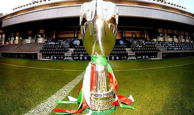 DIRETTA Calcio: JUVENTUS-LAZIO Streaming Rojadirecta BARCELLONA-REAL MADRID Gratis. Partite da Vedere in TV. Stasera anche Celta Vigo-ROMA