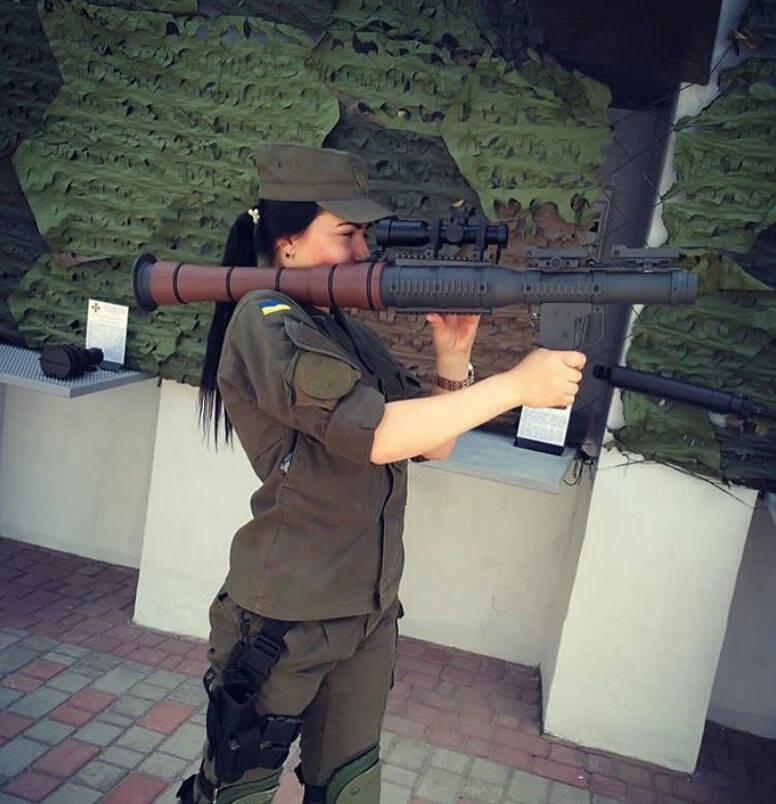 Аргументы против поставок оружия Украине не выдерживают критики: они базируются на мифах или устаревших оценках, - экс-посол США Хербст - Цензор.НЕТ 3523