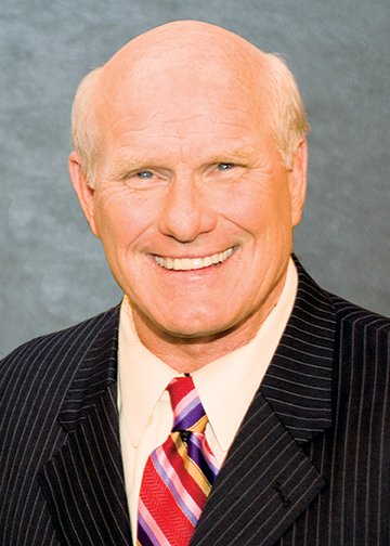 Breaking! See 4-time Super Bowl Champion QB Terry Bradshaw kick off 2018 show at Opening Ceremonies! #IBSOrlando https://t.co/sGqSbjHJmw