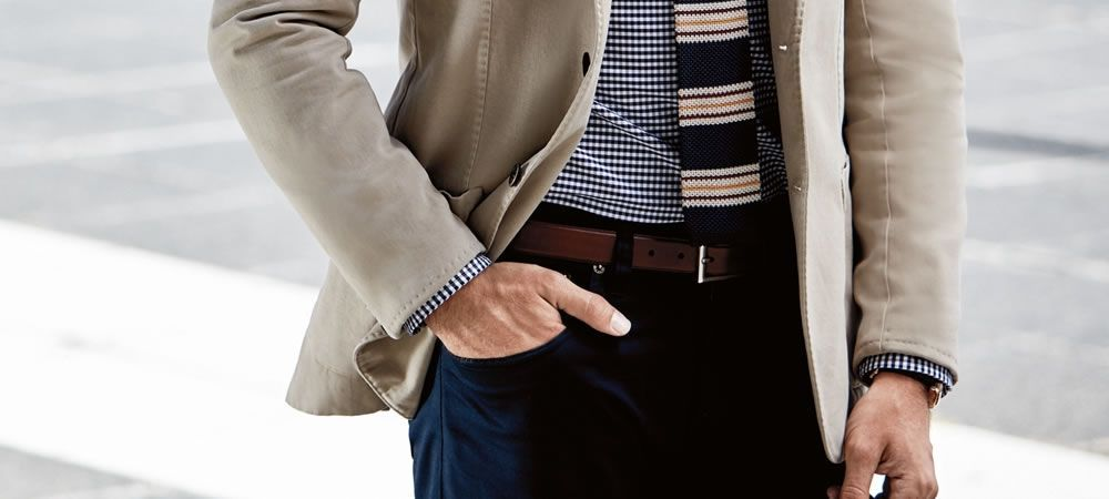 7 poolproof jacket and trouser combinations all men can pull off: https://t.co/Hmh8DMuD1U https://t.co/7Nh6P7y5Po
