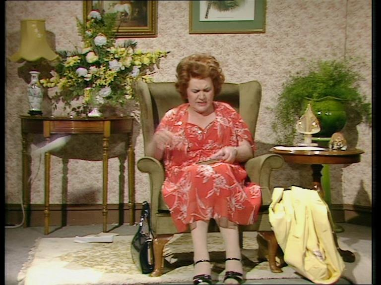 RT @VictoriaQOTD: Sex... Sex... More sex. You'd all be much better off with an 800 piece jigsaw. https://t.co/yNUuknWAVH