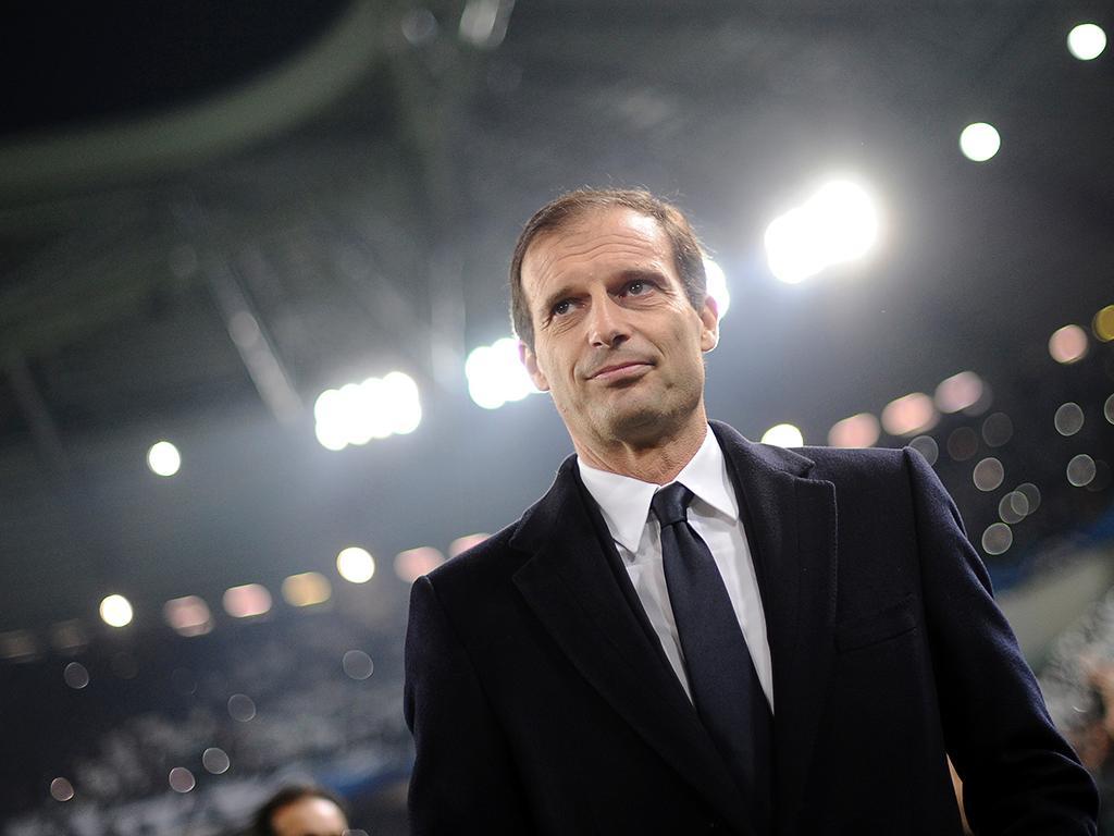 OFICIAL: Juventus contrata na formação do Sporting https://t.co/0rWeYDadI0