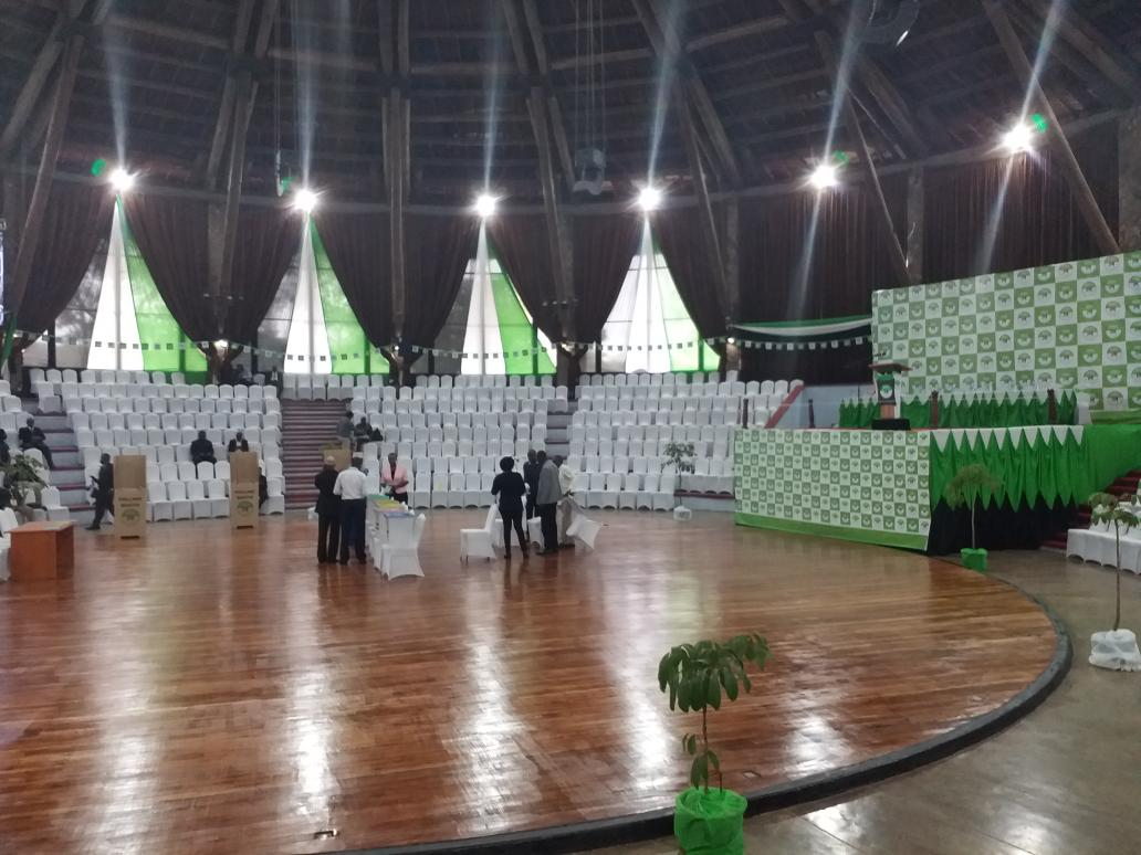 Preparing for the @IEBCKenya Chairman&#39;s Statement to the Nation on #ElectionPreparedness @CGW_Kenya @ezraCHILOBA #CGWElectionDialogue<br>http://pic.twitter.com/t8rTYe0njo