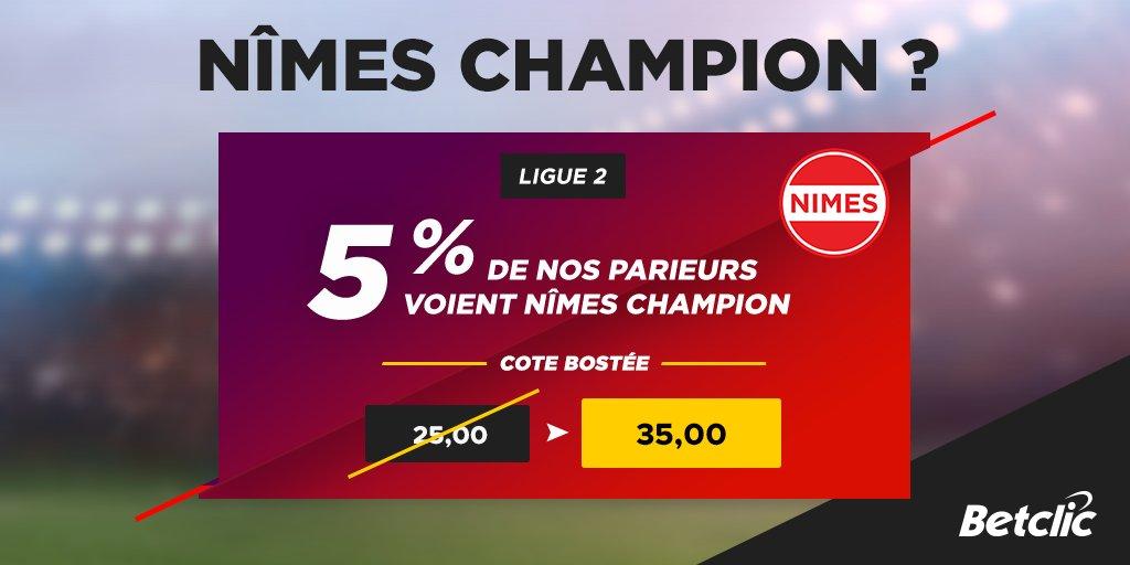 CHAMPIONNAT DE DOMINO'S LIGUE 2 - EDITION 2017-2018  DF0Iz1-XoAQv8Qu