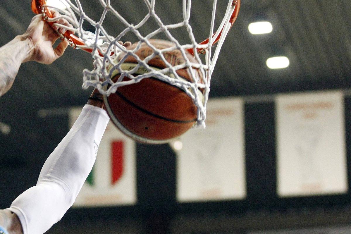 Lega Basket Calendario.Lega Basket Serie A On Twitter Lunedi 31 Luglio Il