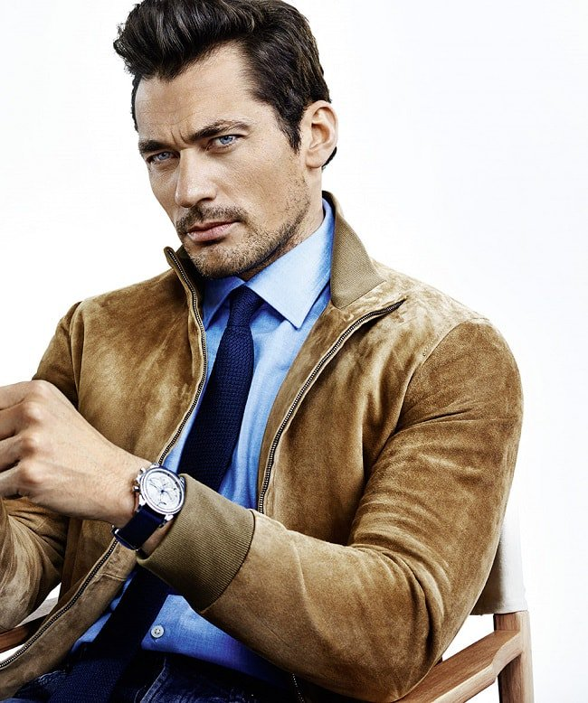 We talk style, supplements and nutrition with David Gandy https://t.co/y6rtCcPI4H #Health https://t.co/RiQ60WUVW0