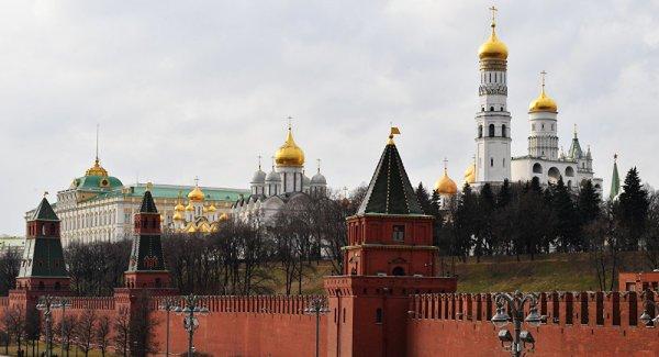 Riposte russe aux sanctions avant «le dernier mot» de Trump. Le Kremlin s'explique https://t.co/EVdGcwYUur