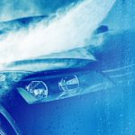 If Skynet awakes, it probably hits you in the car wash first https://t.co/Tu7WbitqEH #IoT #Security #WeSpeakIoT
