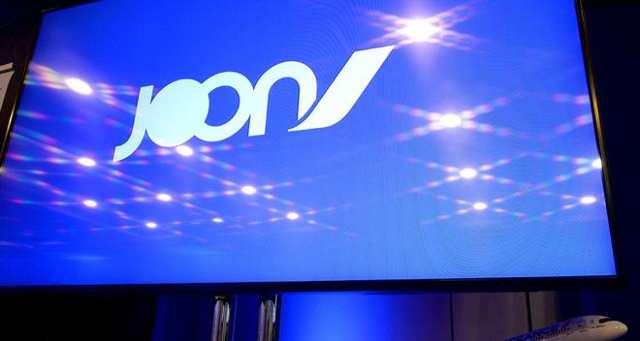 Air France : la nouvelle compagnie Joon commencera par desservir Barcelone https://t.co/MWQHN1N8c3