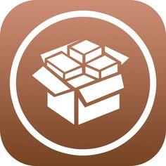download ibm cognos bi