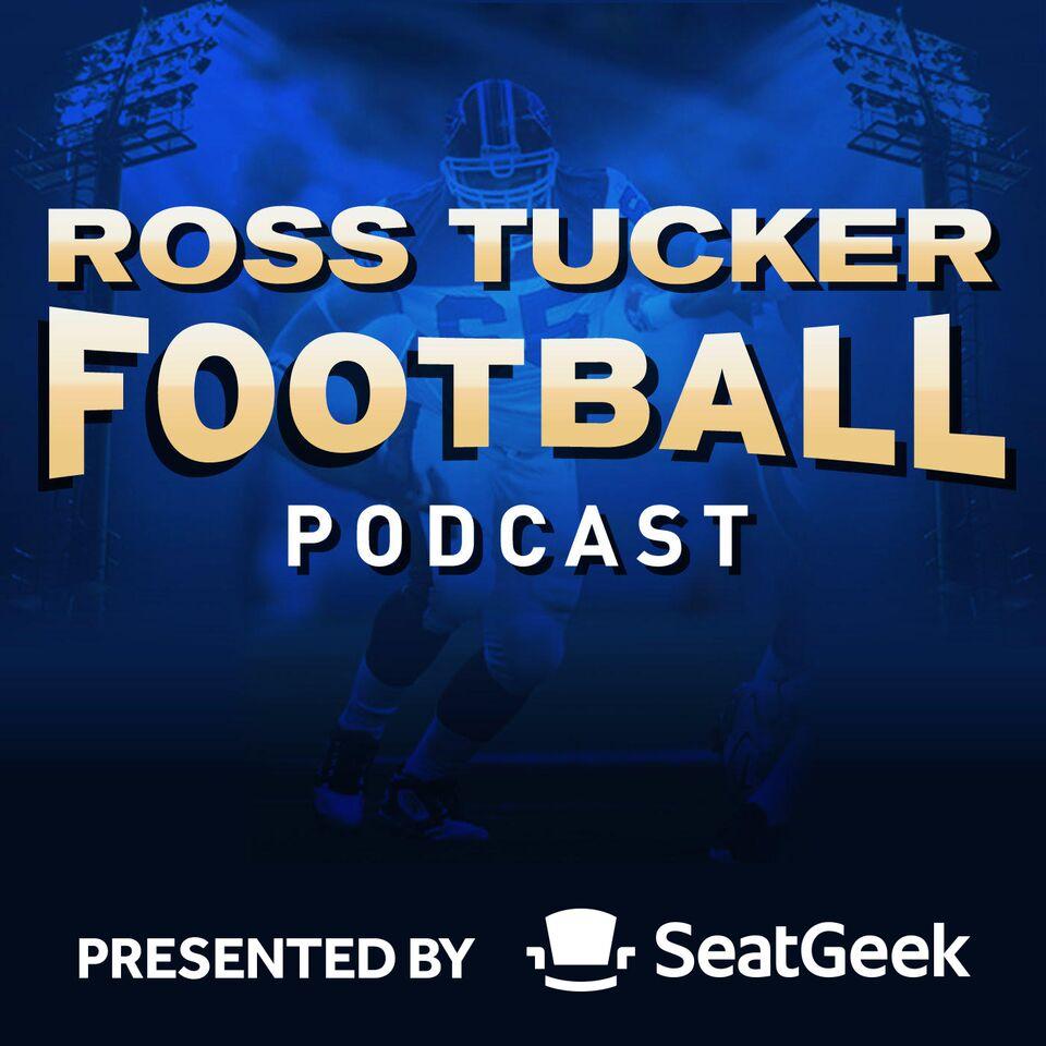 Loved hearing about longtime Patriot OL @SebVollmer crazy NFL journey on latest Ross Tucker Football Podcast: https://t.co/5SczFN2CSO