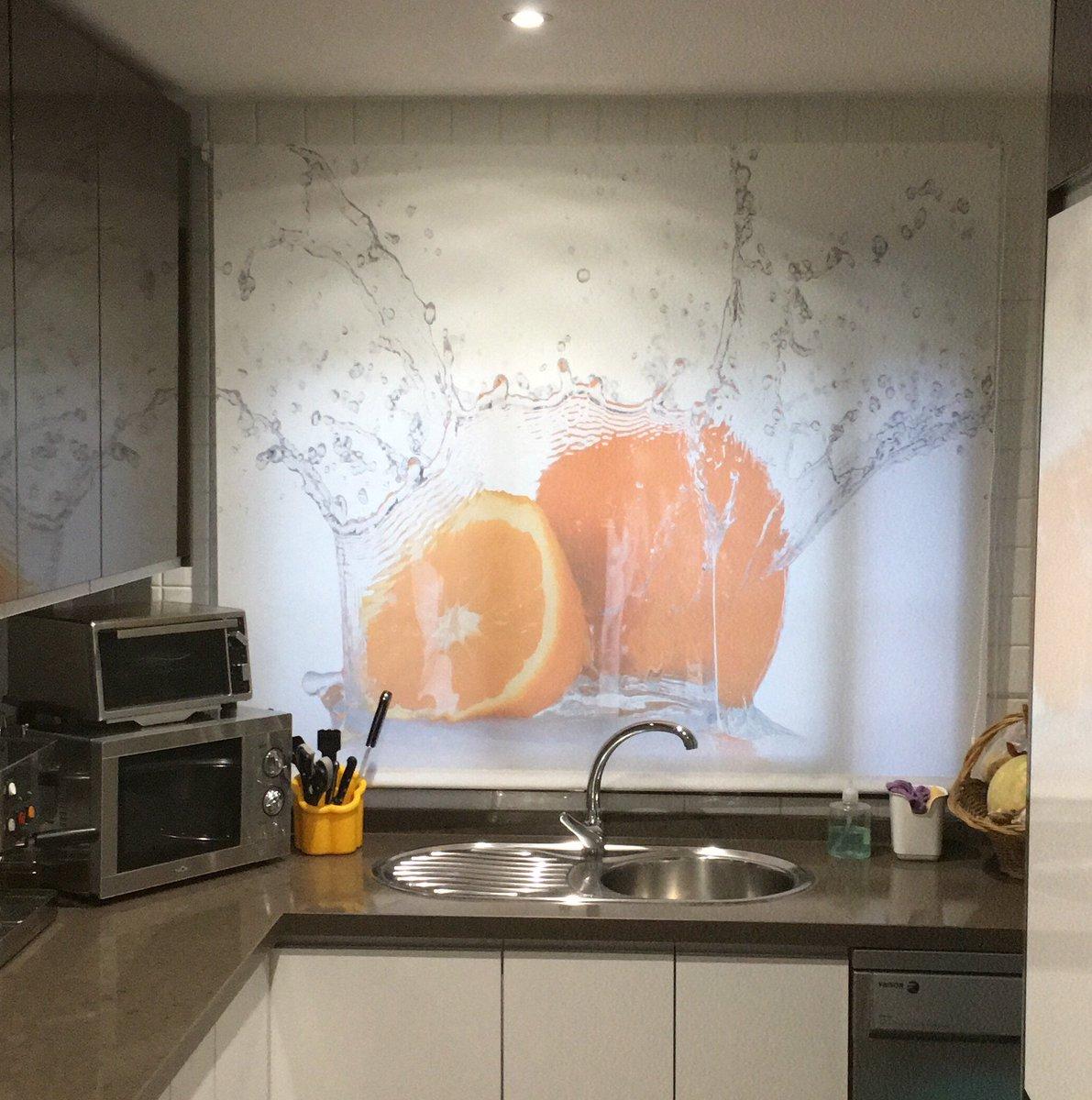 Design » Estores Ikea Opacos - Galería de fotos de decoración del ...