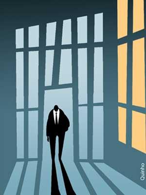 Nos últimos 14 meses, polícia prendeu 24 vereadores em Minas https://t.co/jK9NcNxISX
