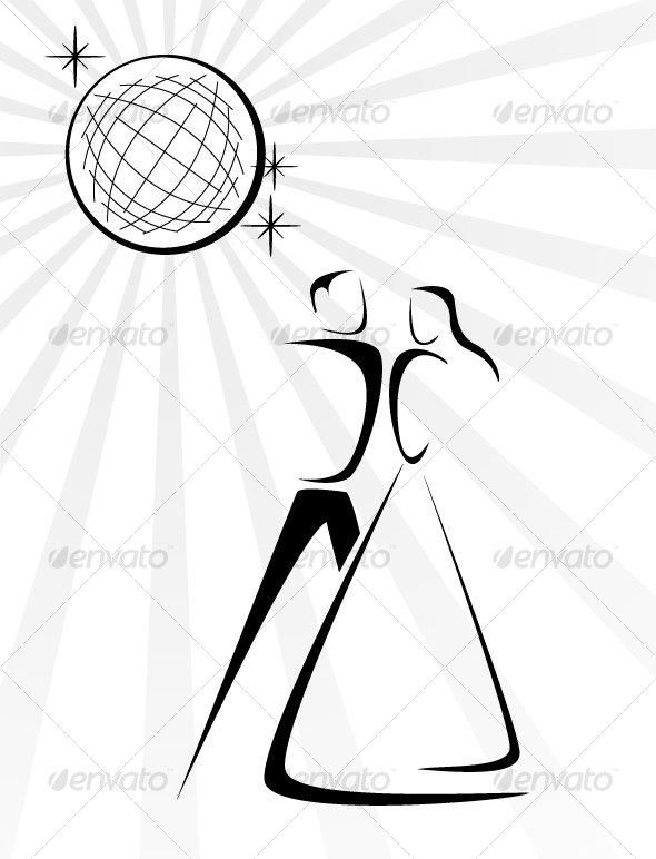 download Lieferantenrating: Instrumente, Kriterien,