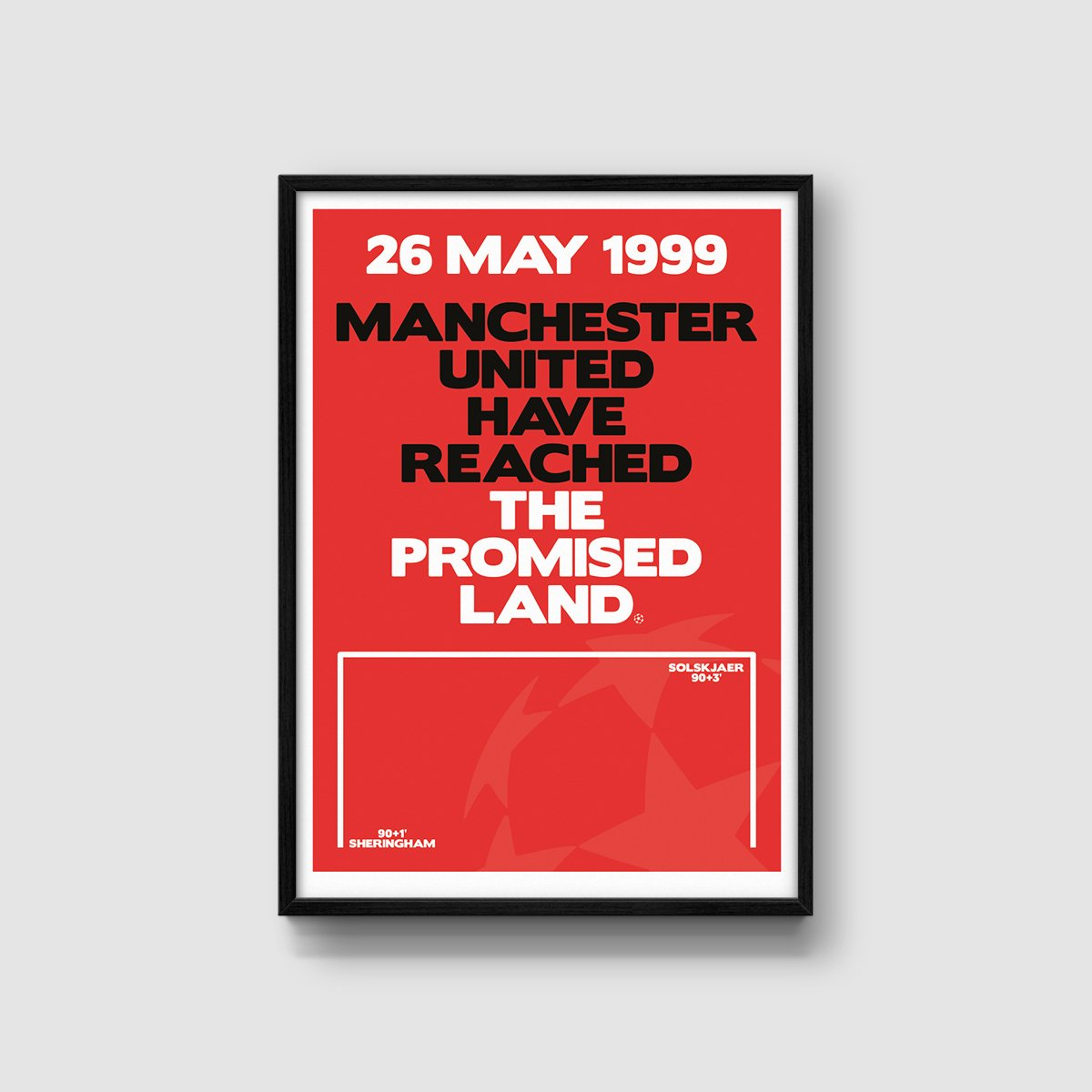 Get your quality @ManUtd exclusive A3 #print, designed by @jordanhemsworth @TheFCIndex for   http:// ow.ly/SD1x30dOoCI      #MUFC #ManUtd pic.twitter.com/G07SZvNpHP