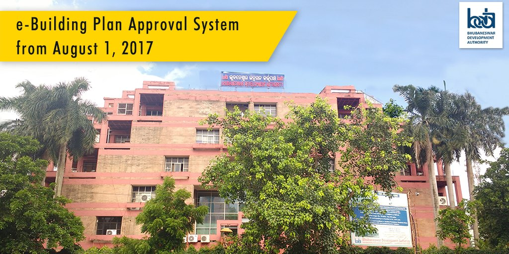 House Plan Approval In Bhubaneswar on plan development, plan implementation, plan work,