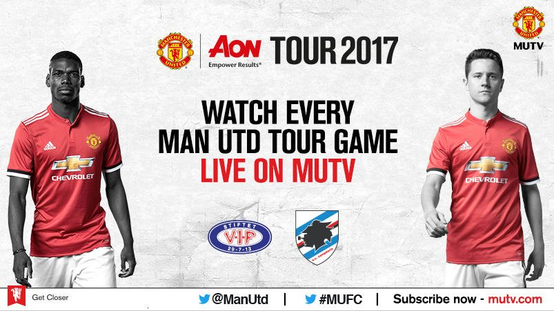 Only two matches left on #MUTOUR...   Subscribe to #MUTV today for live coverage of...  http:// mutv.manutd.com.convey.pro/l/1PLzVGG      by #ManUtd via @c0nveypic.twitter.com/gjgJ9lGCUw