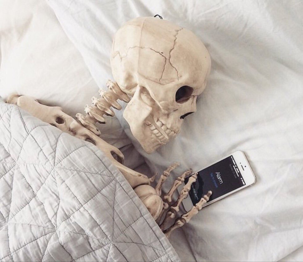 Me' on my phone day light  day night  waiting for manutd to sign up someone #manutd pic.twitter.com/BbgDEubiAq