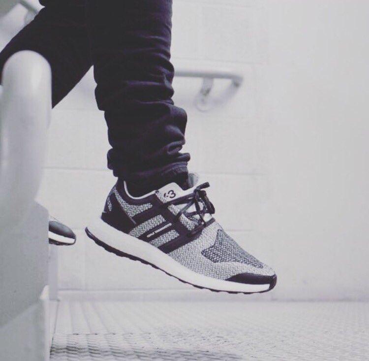 adidas Noci Low By2627 & streetwear