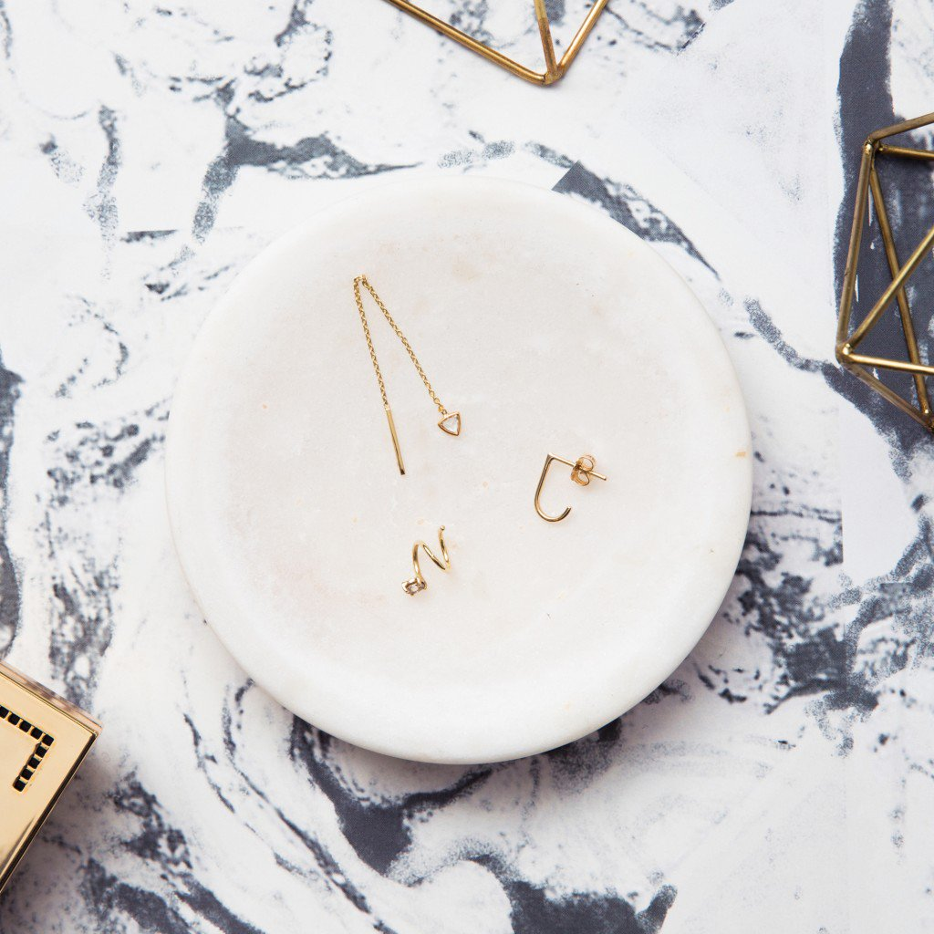 Your last day to enter to win these @smithandmara earrings! Enter now before it's too late. https://t.co/9Ru5PHdLxd https://t.co/kGmHH3MZiy
