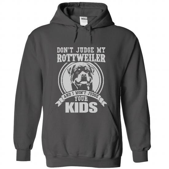 Dont Judge My Rottweiler Get here=&gt;  http:// lovemyhobbies.com/dont-judge-my- rottweiler &nbsp; …  #dogmugs #dogtanktops #dogtanktop #AtlantaAlive #dogcup #IdMakeAPillFor<br>http://pic.twitter.com/rGA111cTFw