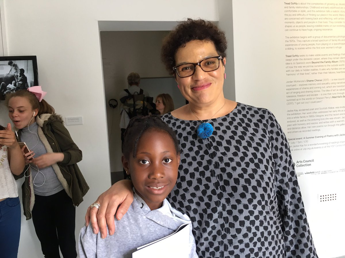 I Was Swept By Real Blast From Past >> Jackie Kay On Twitter Great Being With Ysp S Summer Club Today