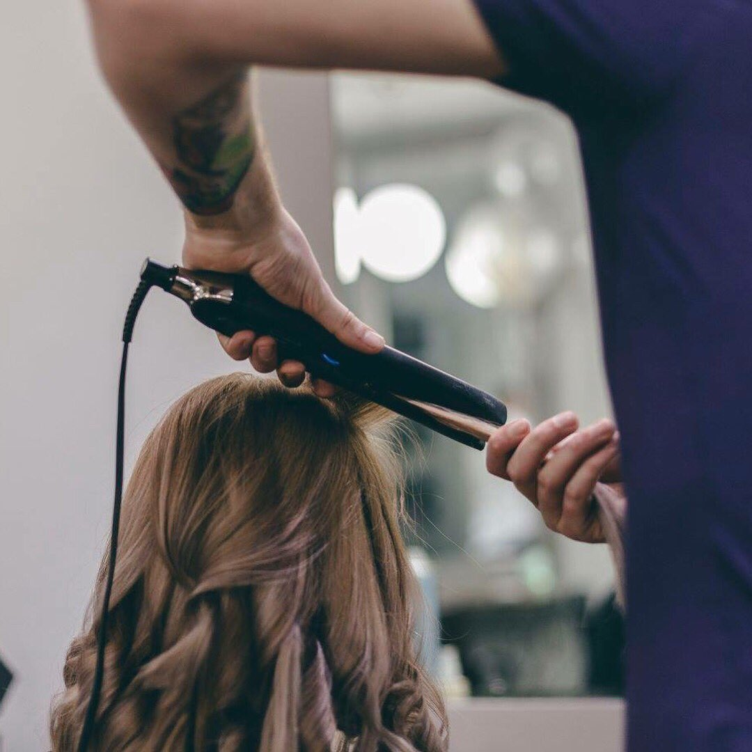 Hairdresser Leeds Book Online Bestdressers 2017