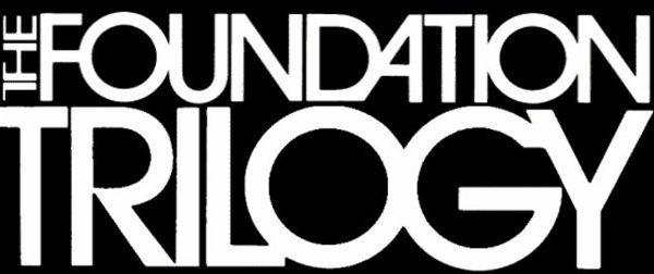 Isaac Asimov's Foundation Trilogy: Hear the 1973 Radio Dramatization    https://t.co/9I9EiSnNsZ