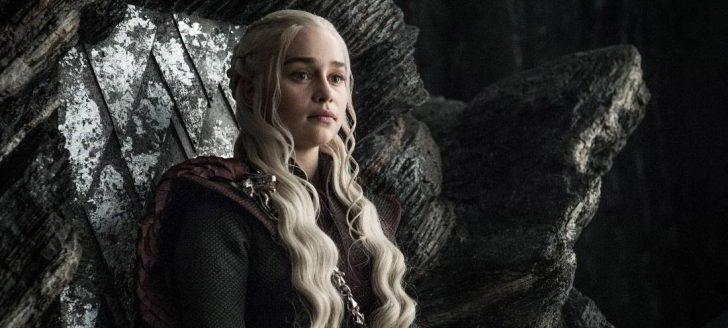 ► Lo que se sabe del posible 'spinoff' de Game of Thrones   https://t.co/HKWnm3z6NT