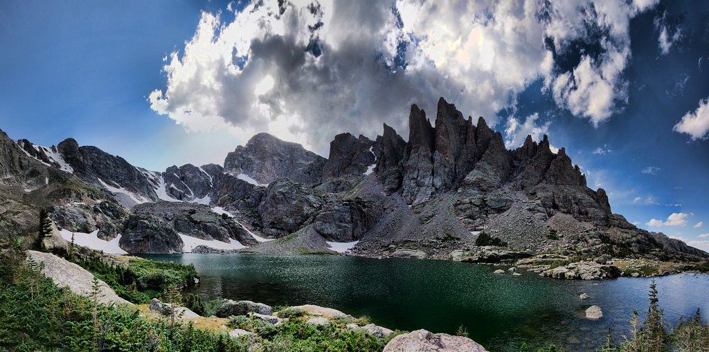 16 stunning photos of Rocky Mountain National Park https://t.co/UhEepDBDMj @RockyNPS