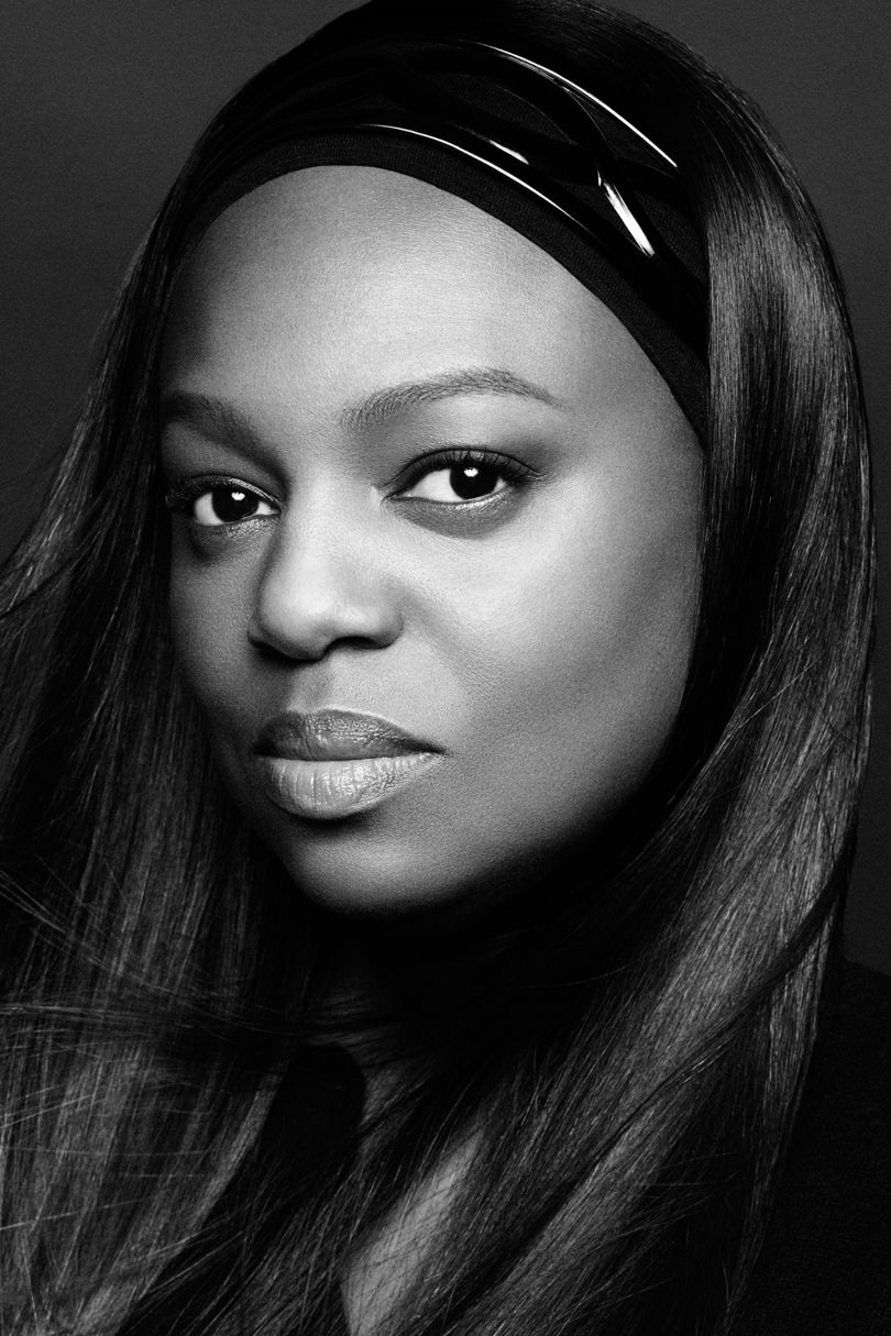 Everything you need to know about @patmcgrathreal's make-up line, as it launches in the UK: https://t.co/o2J7I2sVKl https://t.co/RCSrfr66mE