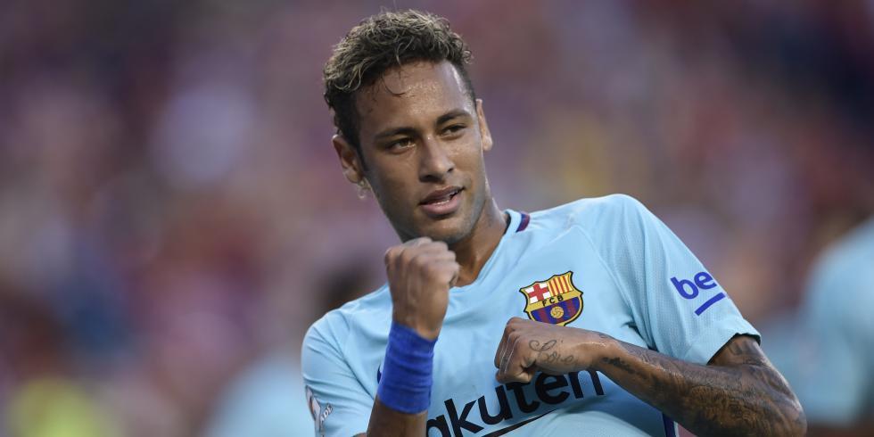 Neymar episode 1871 : L'altercation avec un coéquipier  ▶️ https://t.co/KfCWdD5fhA #Neymar #Barcelone #Mercato