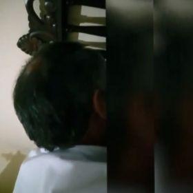 Padre é acusado de abusar sexualmente de adolescentes em Minas Gerais https://t.co/cTBUCoOCPa