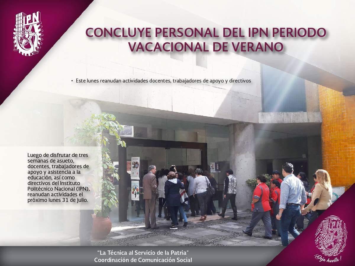 Único Comunicación Reanudar Muestra Colección de Imágenes - Ejemplo ...